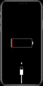 iPhone batterij reparatieset