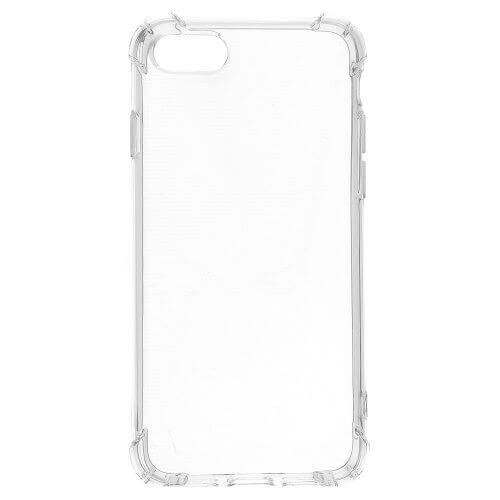 Glossy-TPU-hoesje-iPhone-7-transparant-repair-monkeys-1